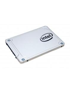 intel-ssdsc2kw256g8x1-internal-solid-state-drive-2-5-256-gb-serial-ata-iii-3d-tlc-1.jpg