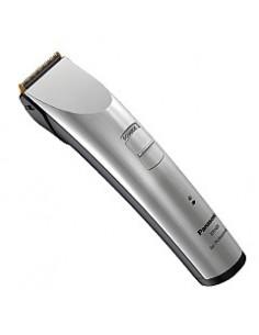panasonic-er1421-hair-trimmers-clipper-1.jpg