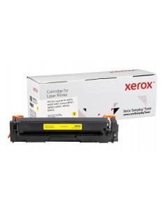 xerox-keltainen-everyday-varikasetti-xeroxilta-hp-cf542x-crg-054hy-yhteensopiva-2500-sivua-006r04182-1.jpg