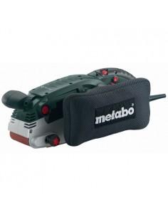 metabo-bae-75-belt-sander-1.jpg