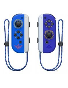 nintendo-joy-con-the-legend-of-zelda-skyward-sword-hd-sininen-violetti-bluetooth-pad-ohjain-analoginen-digitaalinen-switch-1.jpg