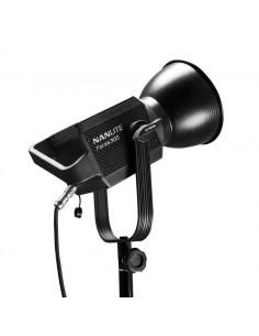 nanlite-forza-300b-1.jpg