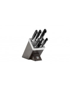 zwilling-35145-000-kitchen-cutlery-knife-set-1-pc-s-knife-cutlery-block-1.jpg