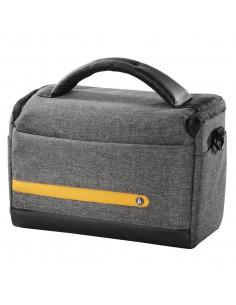 hama-terra-compact-case-grey-1.jpg
