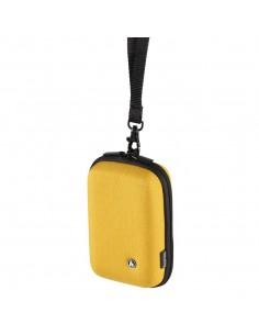 hama-hardcase-ambato-yellow-1.jpg