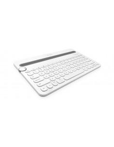 logitech-k480-keyboard-bluetooth-qwertz-german-white-1.jpg