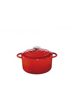 kuchenprofi-0401001424-stock-pot-4-2-l-red-1.jpg