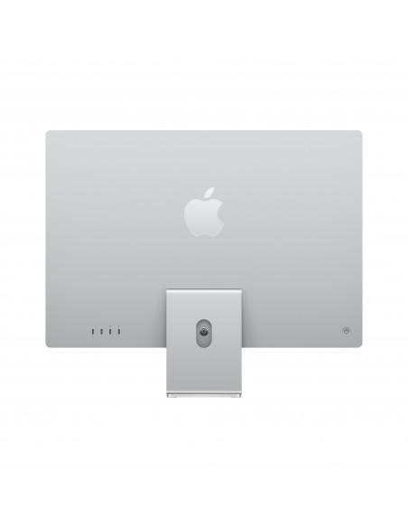 apple-imac-61-cm-24-4480-x-2520-pixels-m-8-gb-256-ssd-all-in-one-pc-macos-big-sur-wi-fi-6-802-11ax-silver-3.jpg