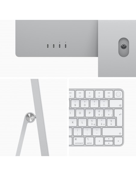 apple-imac-61-cm-24-4480-x-2520-pixels-m-8-gb-256-ssd-all-in-one-pc-macos-big-sur-wi-fi-6-802-11ax-silver-4.jpg