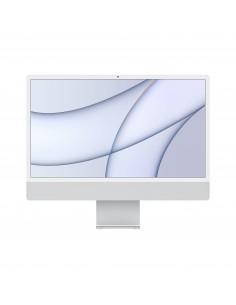 apple-imac-61-cm-24-4480-x-2520-pixels-m-8-gb-512-ssd-all-in-one-pc-macos-big-sur-wi-fi-6-802-11ax-silver-1.jpg