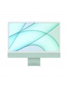 apple-imac-24-green-8c-cpu-8c-gpu-8gb-256gb-1.jpg