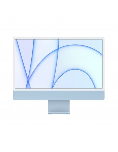apple-imac-24-blue-8c-cpu-8c-gpu-8gb-512gb-1.jpg