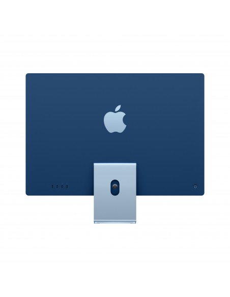 apple-imac-61-cm-24-4480-x-2520-pixels-m-8-gb-512-ssd-all-in-one-pc-macos-big-sur-wi-fi-6-802-11ax-blue-3.jpg