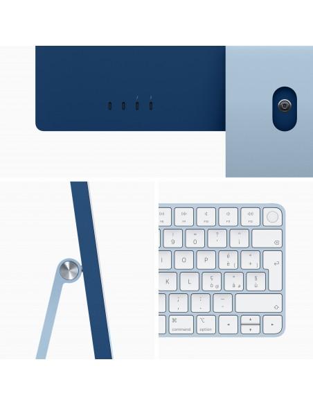 apple-imac-61-cm-24-4480-x-2520-pixels-m-8-gb-512-ssd-all-in-one-pc-macos-big-sur-wi-fi-6-802-11ax-blue-4.jpg