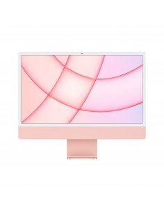 apple-imac-61-cm-24-4480-x-2520-pixels-m-8-gb-512-ssd-all-in-one-pc-macos-big-sur-wi-fi-6-802-11ax-pink-1.jpg