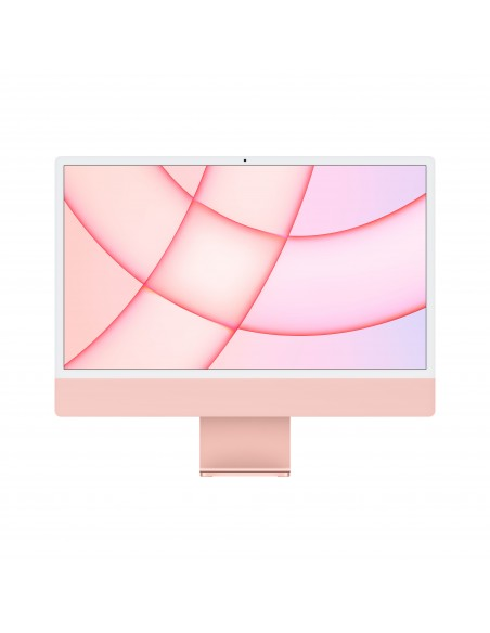 apple-imac-24-pink-8c-cpu-8c-gpu-8gb-512gb-1.jpg