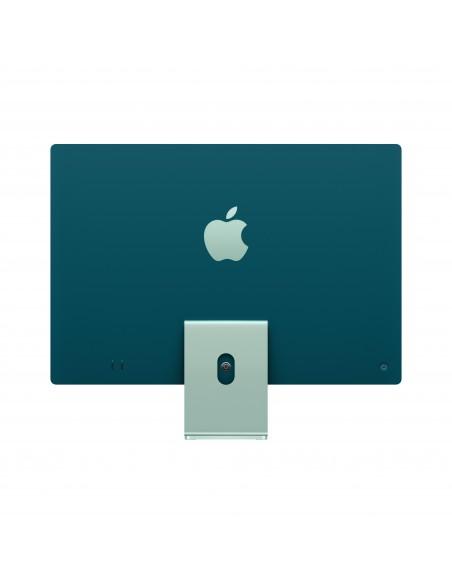 apple-imac-61-cm-24-4480-x-2520-pixels-m-8-gb-256-ssd-all-in-one-pc-macos-big-sur-wi-fi-6-802-11ax-green-3.jpg
