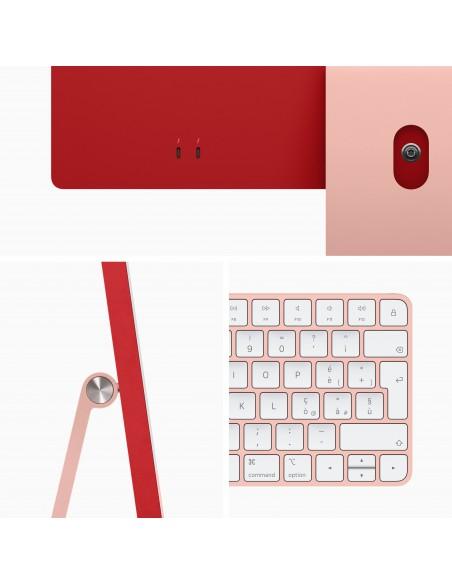 apple-imac-61-cm-24-4480-x-2520-pixels-m-8-gb-256-ssd-all-in-one-pc-macos-big-sur-wi-fi-6-802-11ax-pink-4.jpg