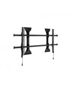 dell-lsm1u-tv-mount-160-cm-63-black-1.jpg