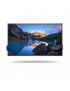 dell-c6522qt-interactive-flat-panel-163-9-cm-64-5-lcd-4k-ultra-hd-black-touchscreen-1.jpg