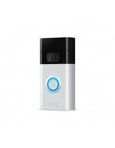 ring-video-doorbell-gen2-satin-nickel-1.jpg