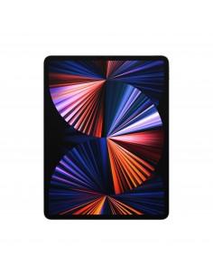 apple-ipad-pro-12-9-wifi-256gb-space-gray-1.jpg