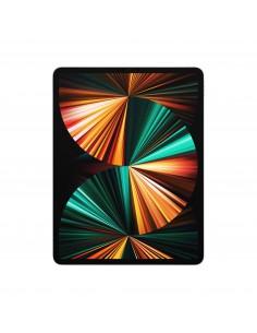 apple-ipad-pro-1024-gb-32-8-cm-12-9-m-16-wi-fi-6-802-11ax-ipados-14-silver-1.jpg