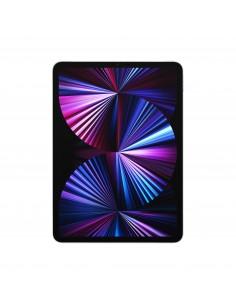 apple-ipad-pro-2048-gb-27-9-cm-11-m-16-wi-fi-6-802-11ax-ipados-14-silver-1.jpg