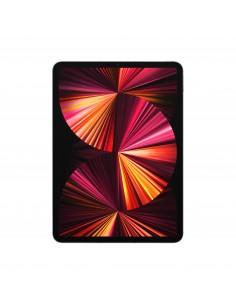 apple-ipad-pro-11-wifi-cl-1t-space-gray-1.jpg