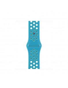 apple-mj6h3zm-a-smartwatch-accessory-band-blue-green-fluoroelastomer-1.jpg