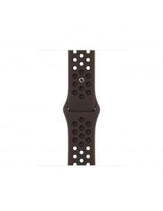 apple-mj6j3zm-a-smartwatch-accessory-band-black-brown-fluoroelastomer-1.jpg