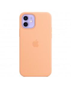 apple-mk023zm-a-matkapuhelimen-suojakotelo-nahkakotelo-1.jpg
