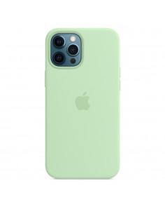 apple-mk053zm-a-matkapuhelimen-suojakotelo-nahkakotelo-vihrea-1.jpg