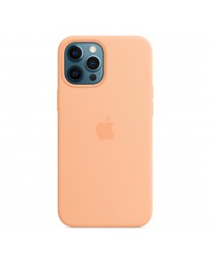apple-mk073zm-a-matkapuhelimen-suojakotelo-nahkakotelo-1.jpg