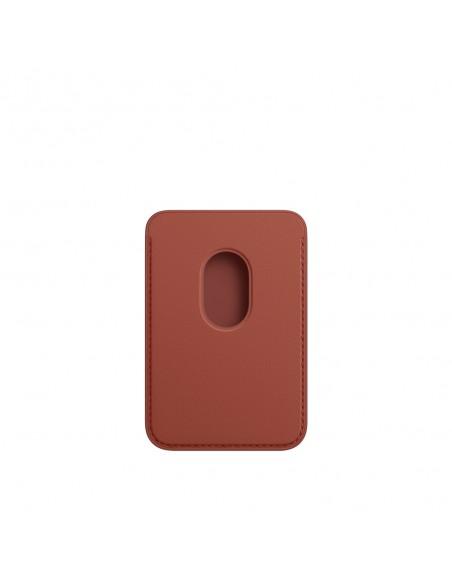 apple-mk0e3zm-a-matkapuhelimen-suojakotelo-lompakkokotelo-ruskea-2.jpg
