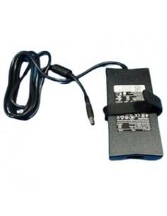 dell-450-19221-power-adapter-inverter-indoor-130-w-black-1.jpg