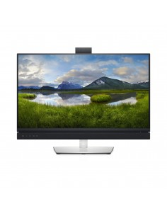 dell-video-conferencing-monitor-1.jpg