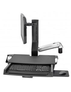 ergotron-sv-combo-aluminium-flat-panel-multimedia-stand-1.jpg