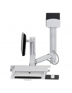 ergotron-sv-combo-multimediateline-valkoinen-pc-1.jpg