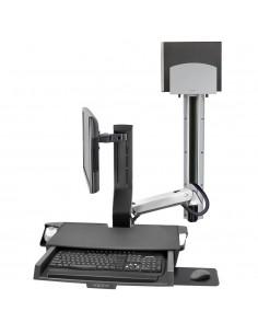 ergotron-sv-combo-multimediateline-alumiini-pc-1.jpg
