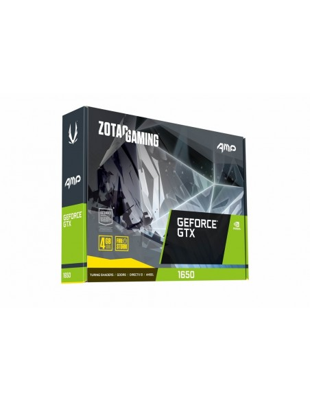 zotac-gaming-geforce-gtx-1650-amp-gddr6-nvidia-4-gb-4.jpg