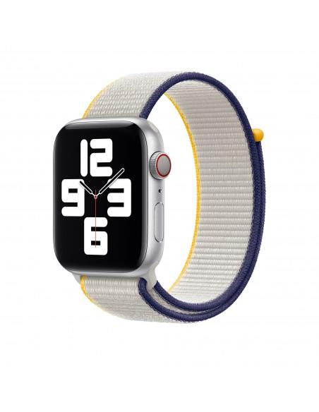 apple-mjfy3zm-a-smartwatch-accessory-band-white-nylon-2.jpg