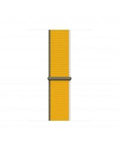 apple-mjg03zm-a-smartwatch-accessory-band-yellow-nylon-1.jpg