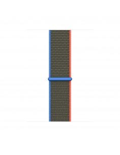 apple-mjg13zm-a-smartwatch-accessory-band-olive-nylon-1.jpg