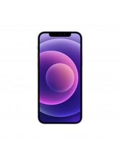 apple-iphone-12-mini-13-7-cm-5-4-kaksois-sim-ios-14-5g-256-gb-purppura-1.jpg