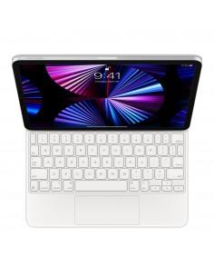 apple-mjqj3lb-a-mobile-device-keyboard-white-qwerty-us-english-1.jpg