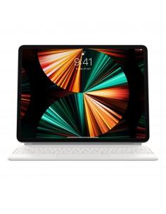apple-mjql3ab-a-mobile-device-keyboard-white-arabic-1.jpg