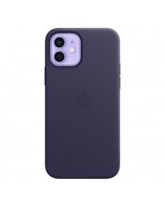 apple-mjyr3zm-a-matkapuhelimen-suojakotelo-nahkakotelo-violetti-1.jpg