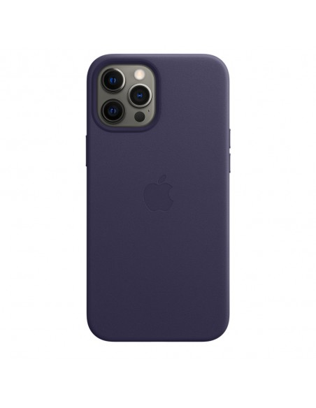 apple-mjyt3zm-a-matkapuhelimen-suojakotelo-nahkakotelo-violetti-3.jpg