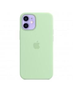 apple-mjyv3zm-a-matkapuhelimen-suojakotelo-nahkakotelo-vihrea-1.jpg